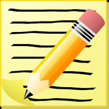 How To Choose Your College Application Essay Topic