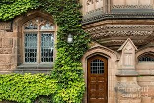 5 Keys to Meaningful College Visits