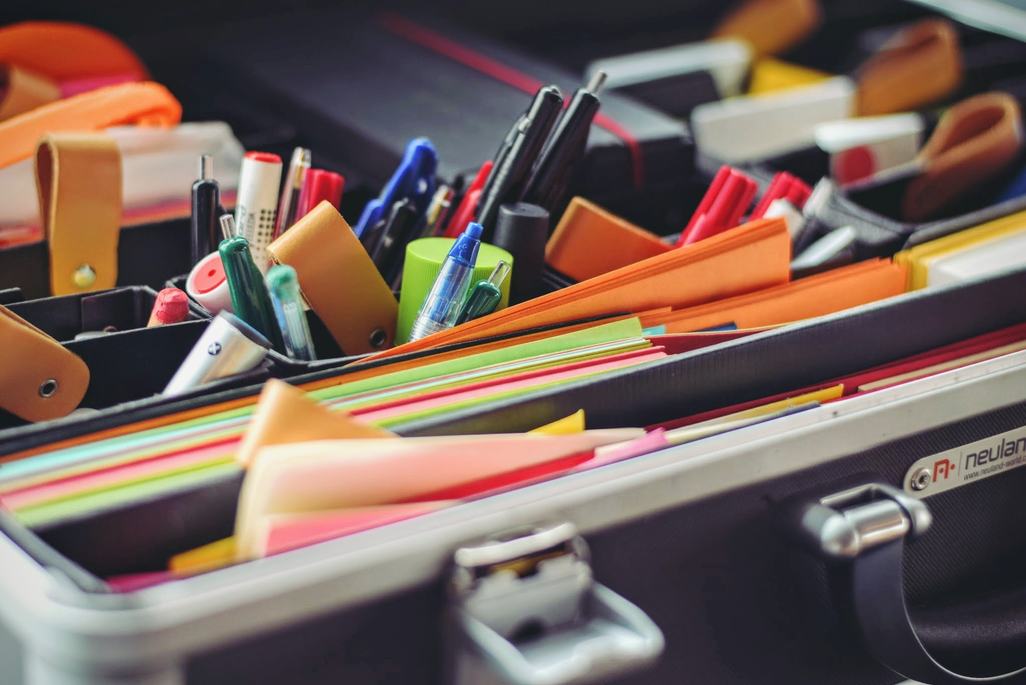 creatively-brainstorm-essays
