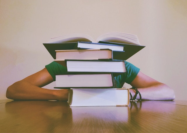 College Admissions: Do You Know Your Chances To Get Into College?