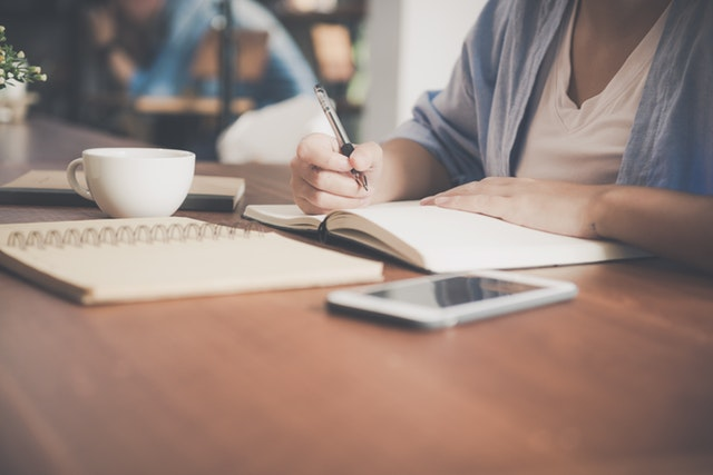 Why Your Freshman Should Practice Essay Writing