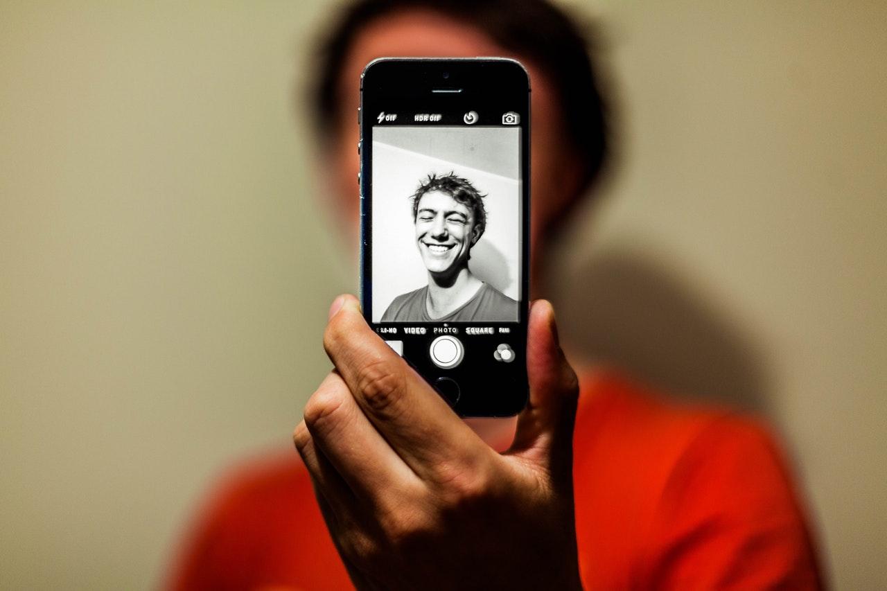 self-portrait-auto-iphone-80673.jpeg
